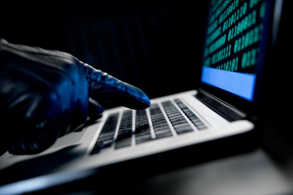 angreb, hacker, hackerangreb, ransom ware, ransomware, virus, angreb, sikkerhed, cyberangreb, cybersikkerhed,