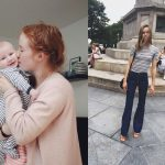 kvinder-i-20'erne bloggere