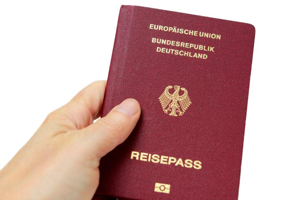 brexit, statsborgerskab, tyskland, irland, storbritannien, brexit, politik, valg,