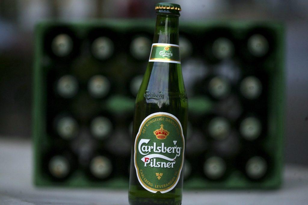 oplevelser kultur øl carlsberg