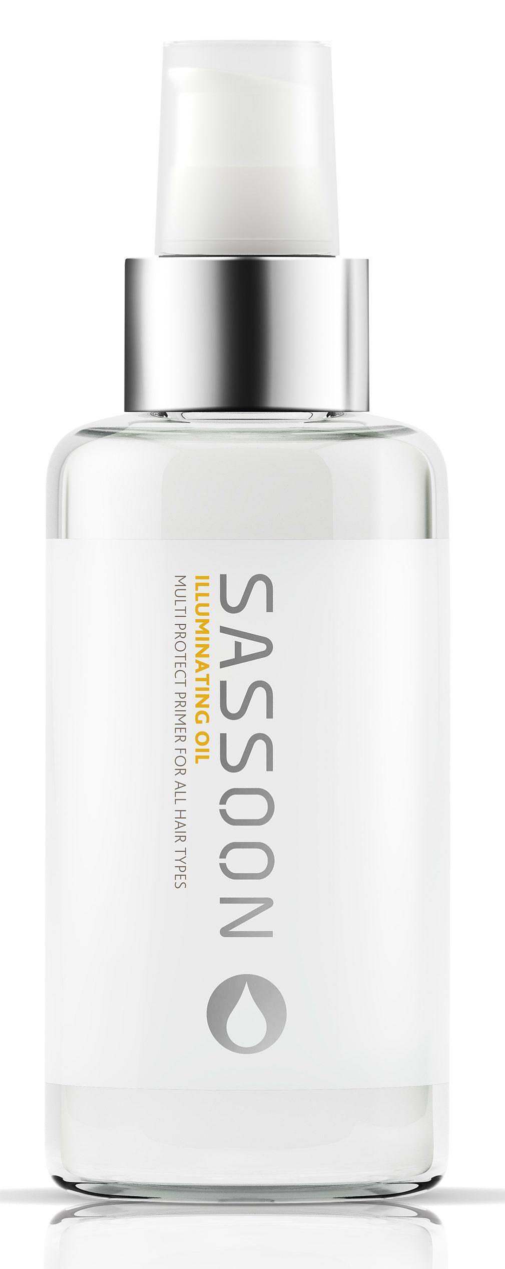 Sassoon_Illuminating_Oil