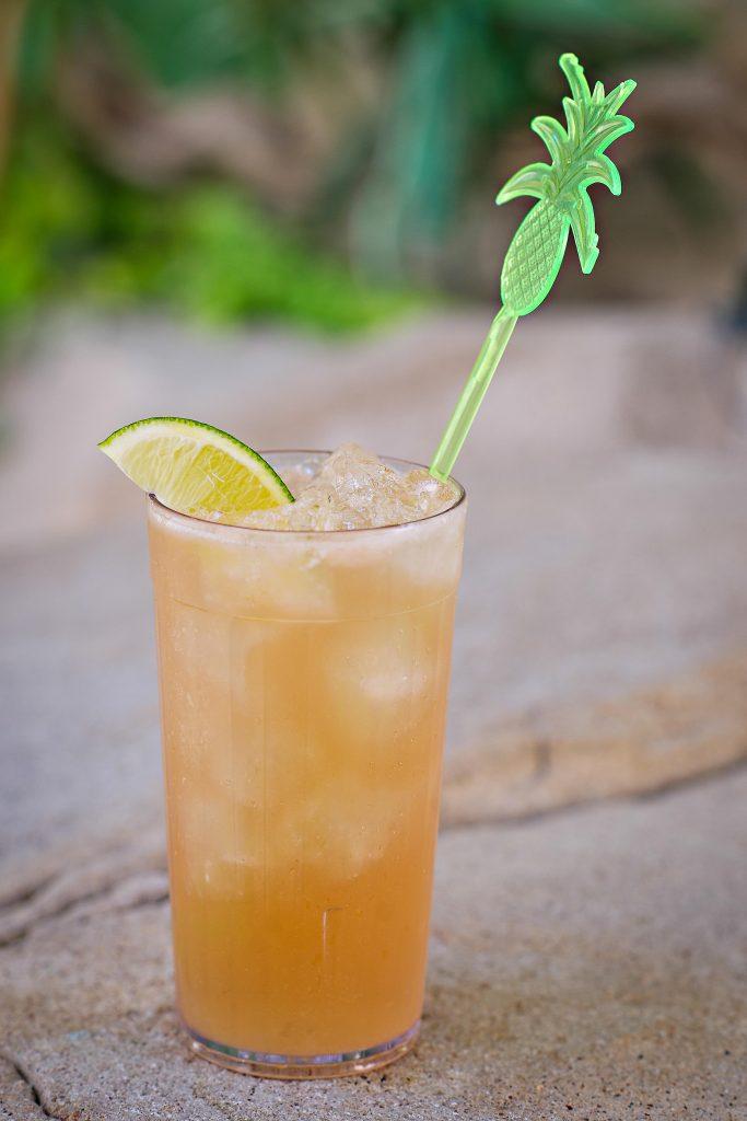 long island iced tea, drink, cocktail