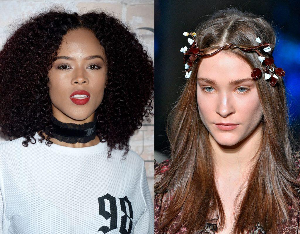 beauty sommer trends