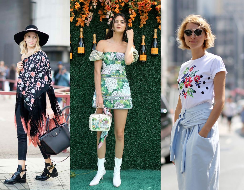 blomster sommer trends
