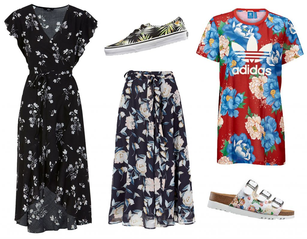 blomster-shopping sommer trends