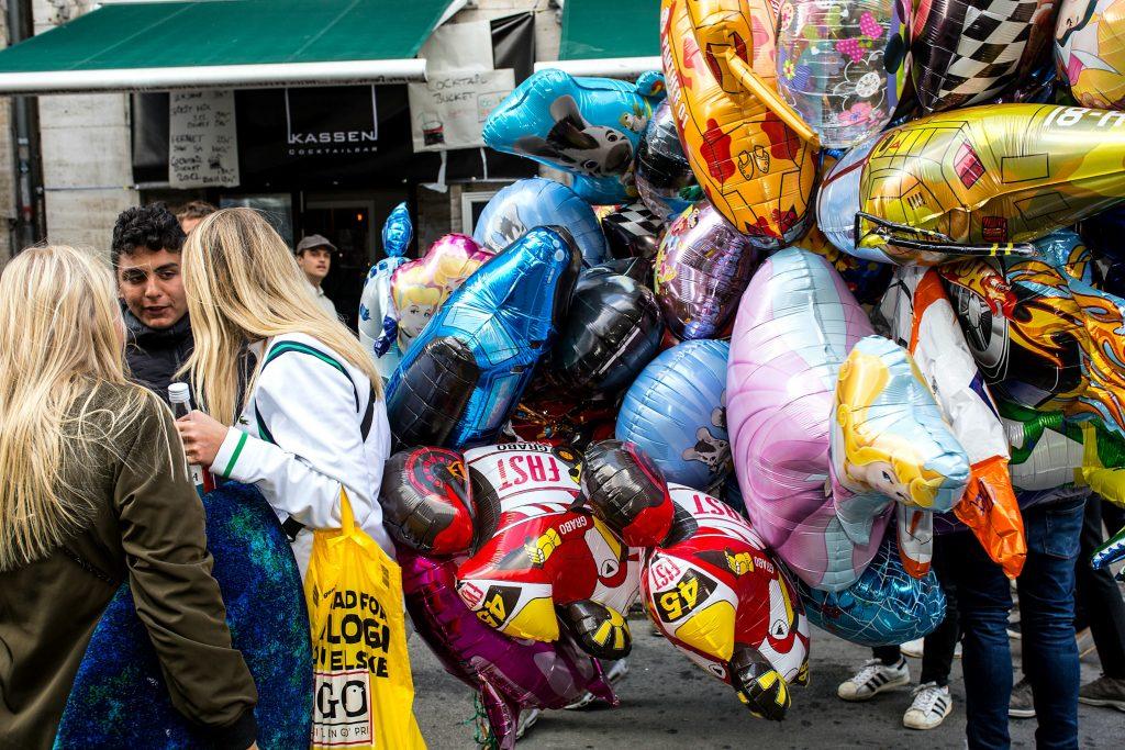 distortion, nørrebro, 2017, gadefest, festival, street party, fest,