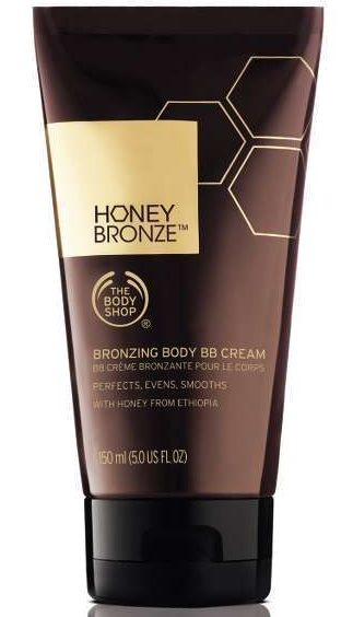 honey-bronze-bronzing-body-bb-cream-1-640x640