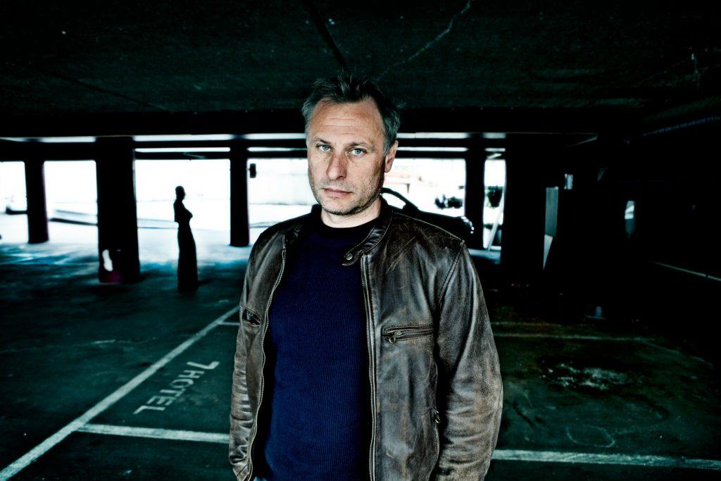 michael nyqvist, mikael blomkvist, mænd der hader kvinder, film, skuespiller, død, sygdom, skuespiller