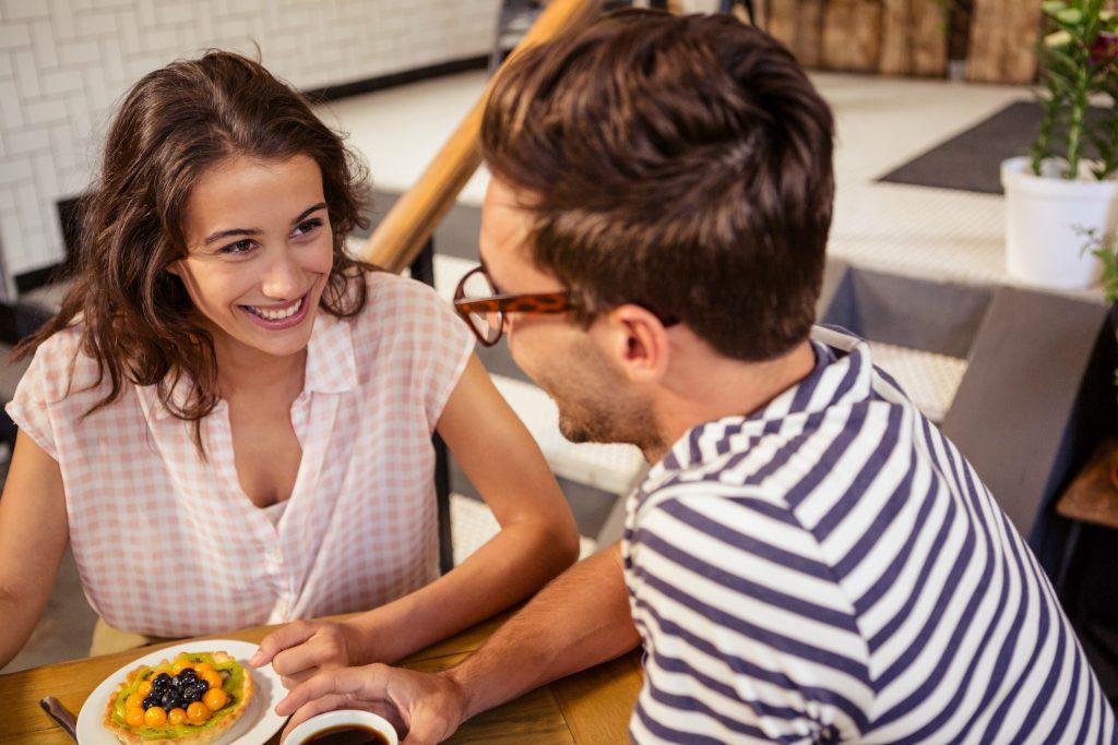 date, dating, dårlige dates, dårlig date, tinder, tinder-app, tinder-dating, mænd, kvinder, kærlighed, forhold, parforhold, sex, kærlighed