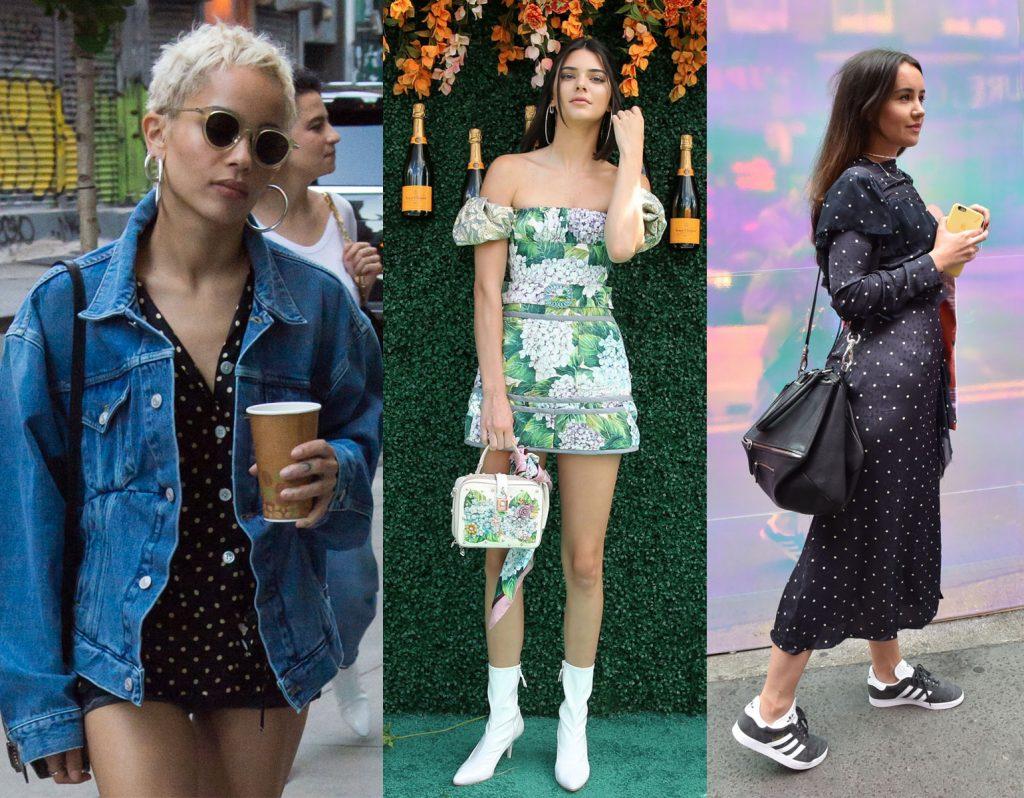 trends sommer