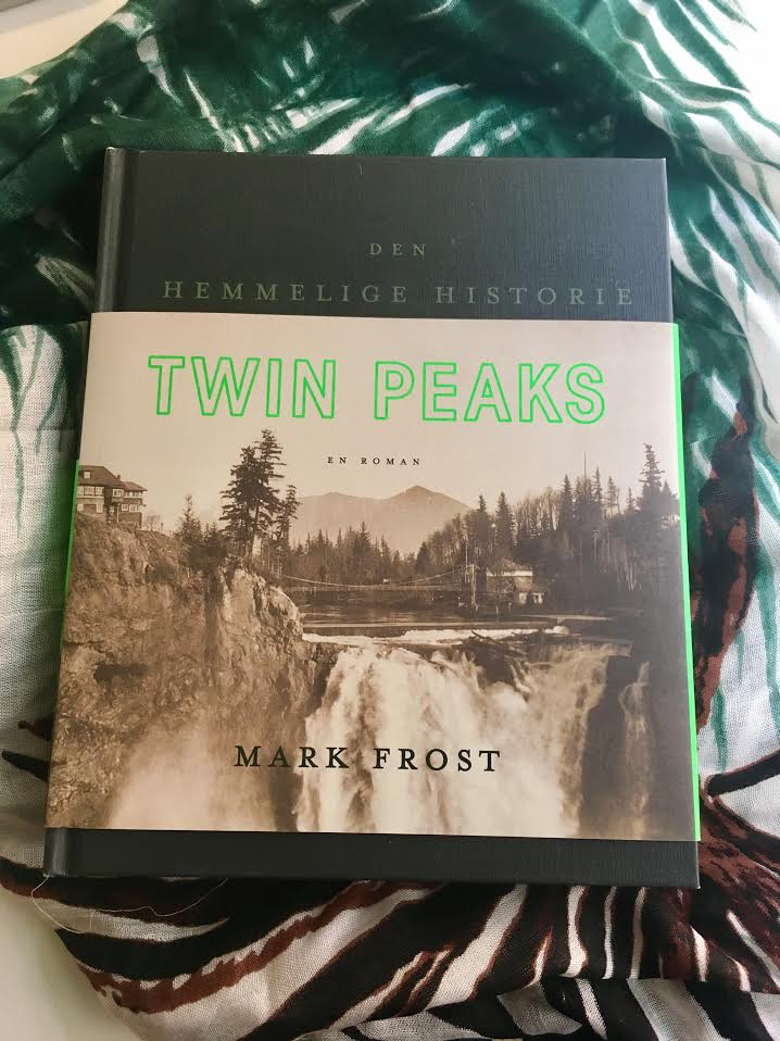 twin peaks bog