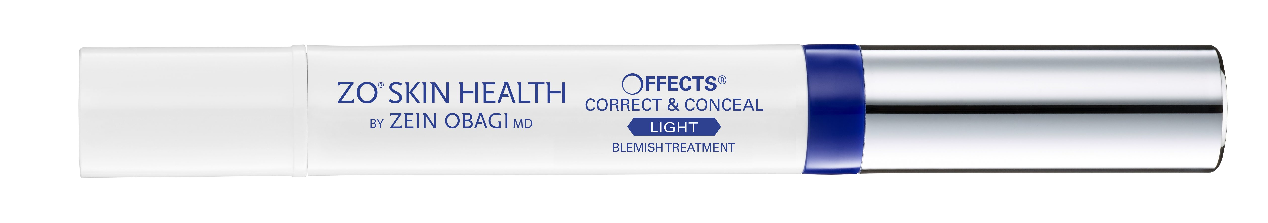 ZO_Skin_Health_Offects_Correct_Conceal_closed_DKK385