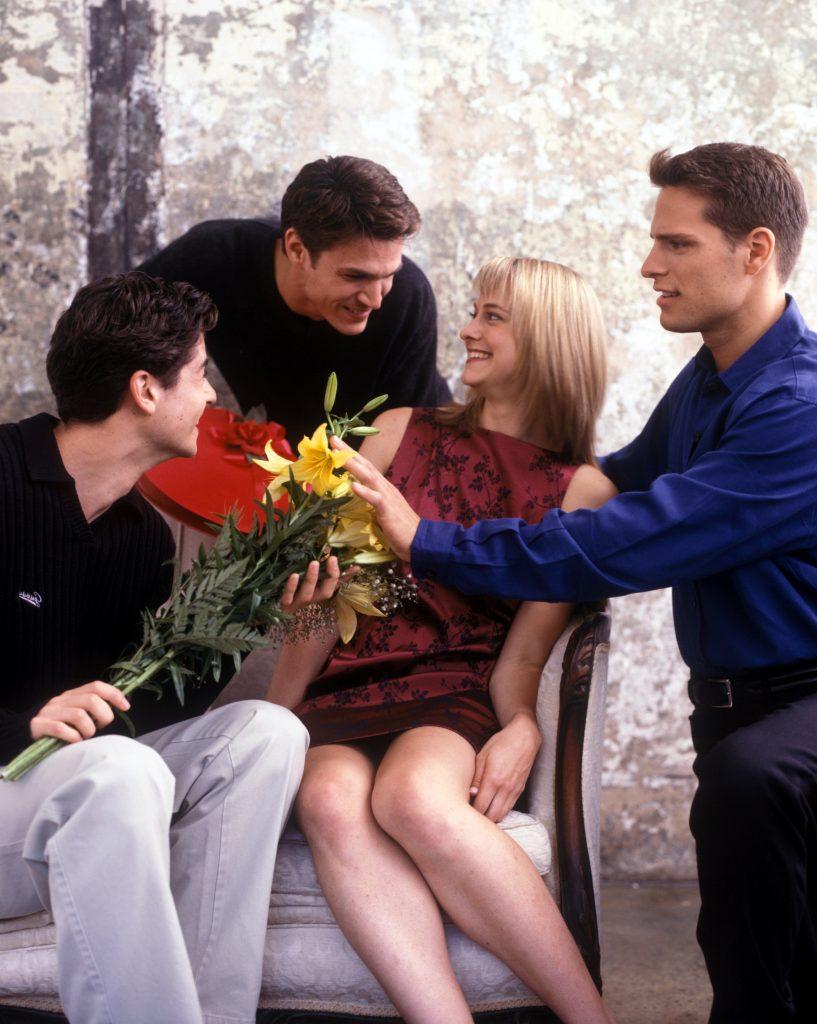 dating date som en mand mænd date, dating, dårlige dates, dårlig date, tinder, tinder-app, tinder-dating, mænd, kvinder, kærlighed, forhold, parforhold, sex, kærlighed