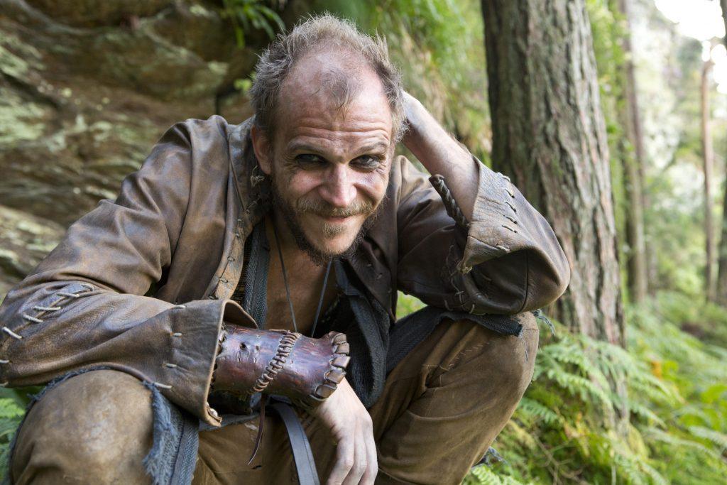 hbo nordic, hbo, serie, ragnar lothbrok, ragner lodbrog, vikings, viking, vikingesagn, sagnkonge, sagn, saga, vikingesaga, sagaen om ragner lothbrok og hans sønner, travis fimmel, saxo, aslaug, thora, lagertha, hvitserk, ivar, bjørn, sigurd, harald, paris, siege of paris, charles den skaldede, tog, viking, vikingeskibe, danmark, norge, sverige. kraka, randalin, svanløg, aslaug, lagertha, valkyrie, dragedræber, vølv, valkyrie, skjoldmø, hustru, kone, ragnar, rollo, floki