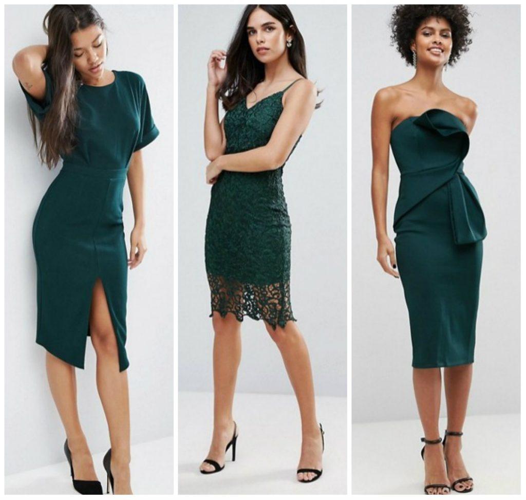 flaskegrøn, grøn, mode, bolig, indretning, design, fashion, farve, efterår, green, køb, shopping, makeup, neglelak, curvy, kroppen, kvindekroppen, skjorte, kjole, bukser, buksedragt, taske, sko, accessories, makeup
