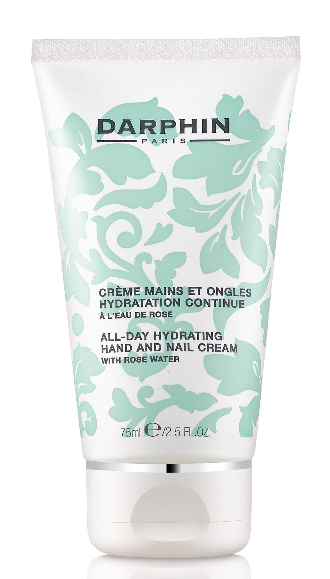 Darphin håndcreme