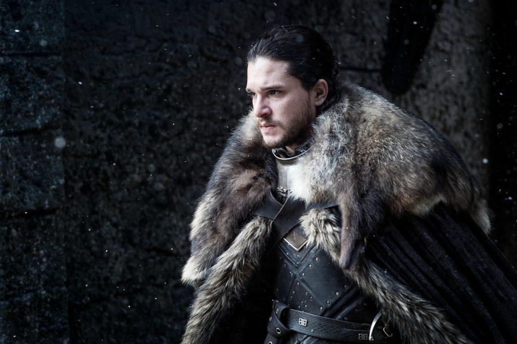 got, game of thrones, westeros, hbo, hbo nordic, serier, jon snow, daenerys targaryan, arya stark, sansa stark, tyrion lannister, cersei lannister, jamie lannister, jon snow, magi, middelalder, drager, ild, targaryan, stark, lannister, cuponation,