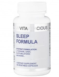 sleep_formula Vitaviva