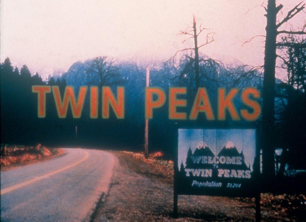 twin peaks, david lynch, mark frost, laura palmer, dale cooper, cooper, fbi agent, harry s. truman, serie, show, abc, historie, hype, trend, kultur,