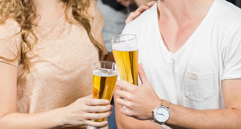 øl date date, dating, dårlige dates, dårlig date, tinder, tinder-app, tinder-dating, mænd, kvinder, kærlighed, forhold, parforhold, sex, kærlighed