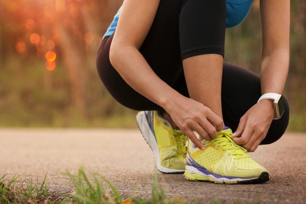 løbe, træning, løbetræning, løbesko