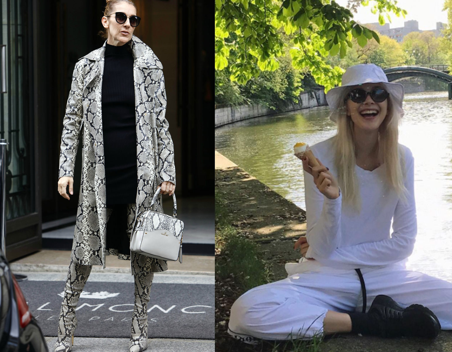trends, trend, mode, modetrend, fashion