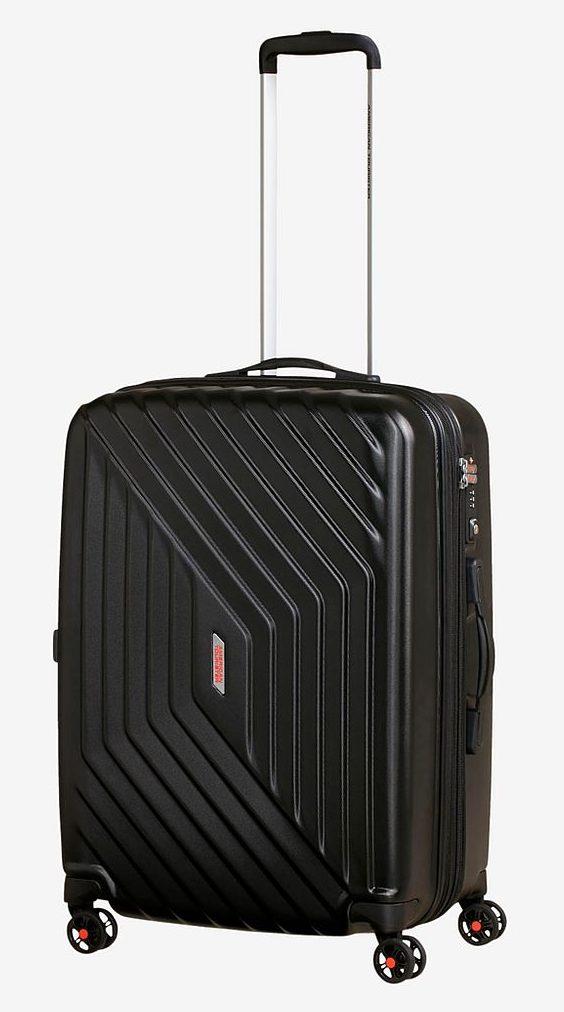 ellos kuffert