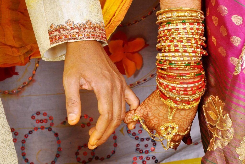 indien, muslim, muslimer, islam, talaq, talaq-skilsmisse, ligestilling, ægteskab, rettigheder, gift, kone, mand, ægtemand, højesteret, skilsmisse, rettigheder,