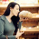 indkøb, shopping, supermarked, psykologi, lokkemad, fristelse, duft, lyde, lys, indretning, mad, impulskøb, forbrug, økonomi, planlægning, mad, sundhed,