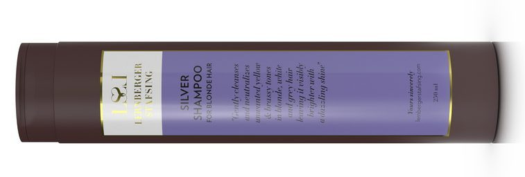 LS-Shampoo-for-blonde-hair lernberger stafsing
