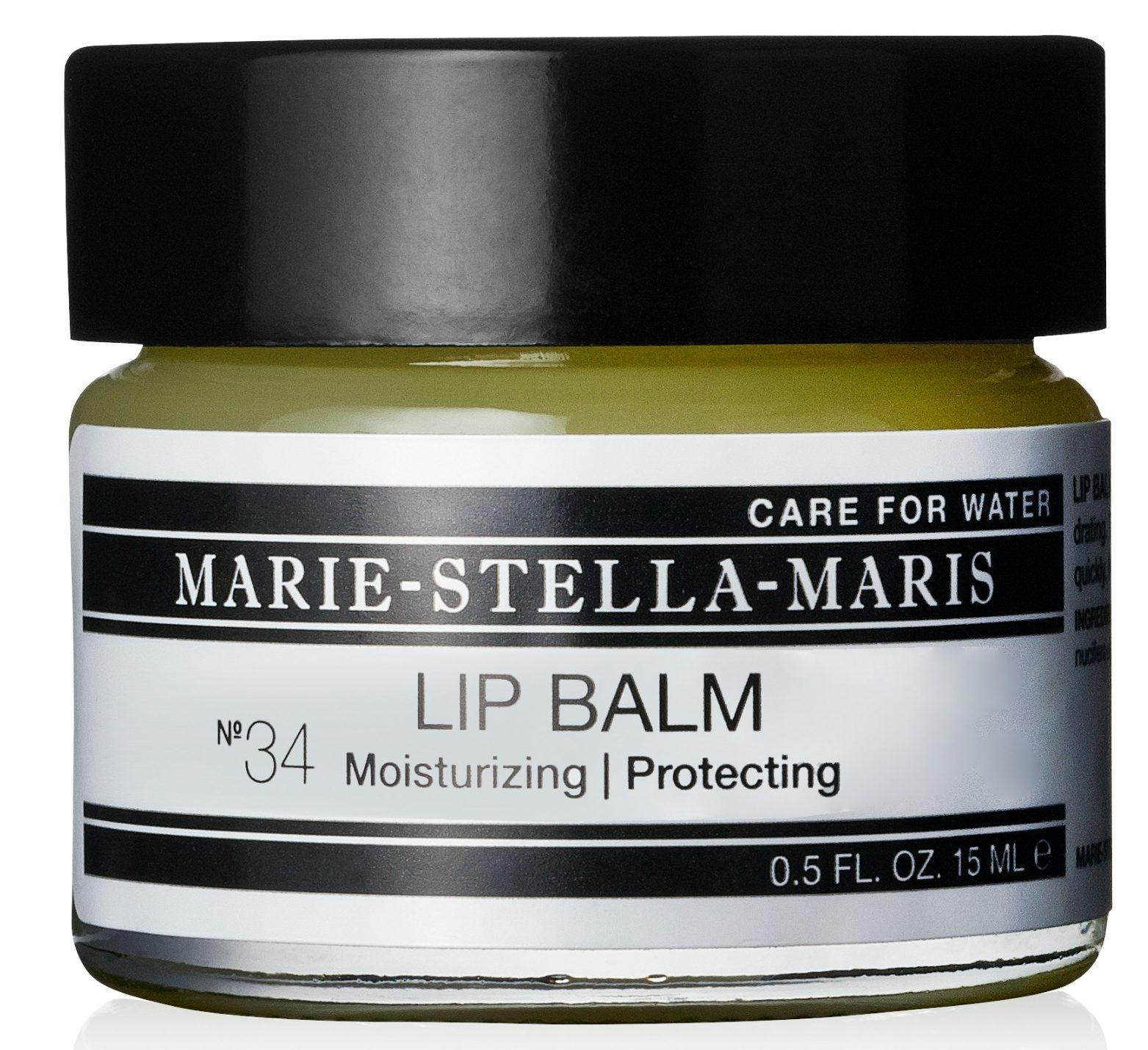 MARIE-STELLA-MARIS-LIP-BALM-NO34-15-ML-4335426