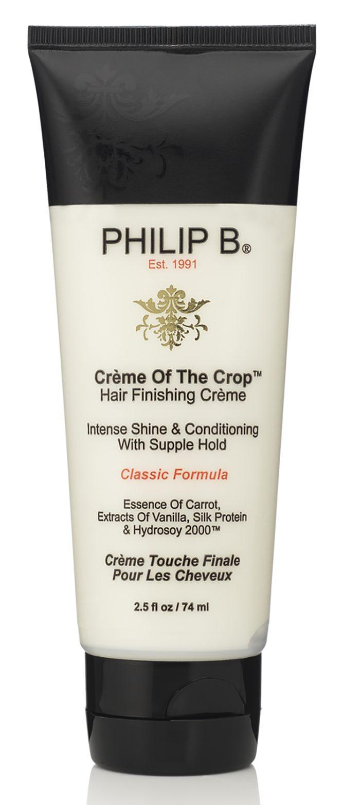 Philip B.