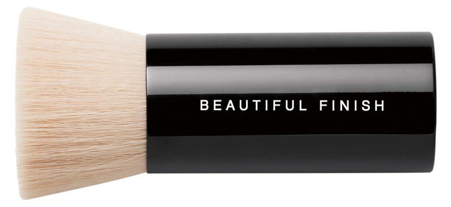 bareminerals, makeupbørste, børste, pensel
