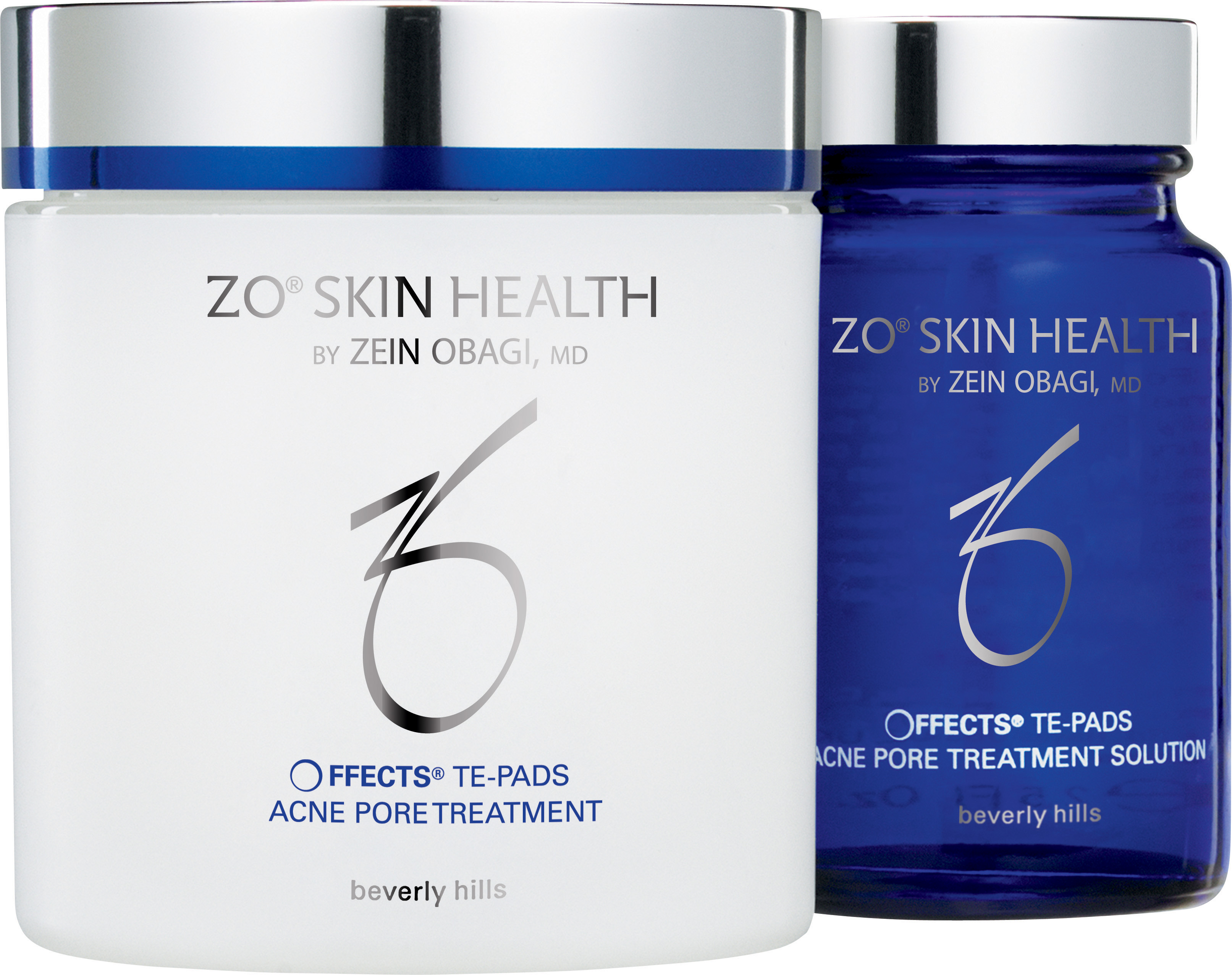 ZO_Skin_Health te pads