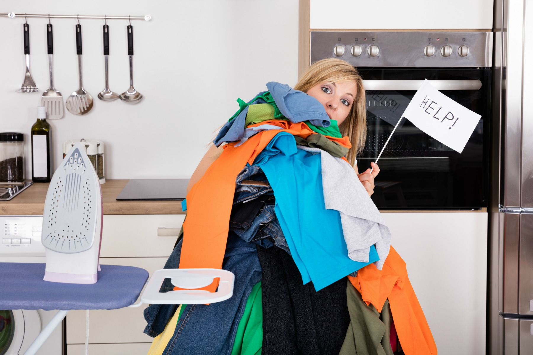 rengørring, rod, vasketøj, husholdning, pligter, kæreste, flytning, flytte sammen