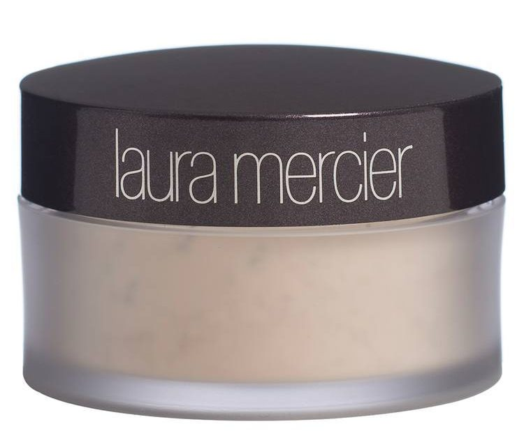 setting powder laura mercier