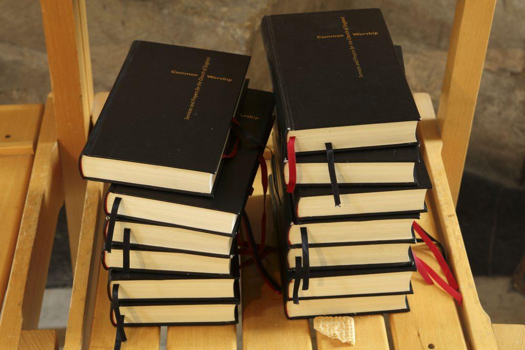 bibel, bibelen, dommedag, dommedagsprofet, dommedagsprofeti, månen, merkur, mars, venus, nasa, astrofysik, fænomen, rummet, ydre rum, kristendom, tro, religion, forskning