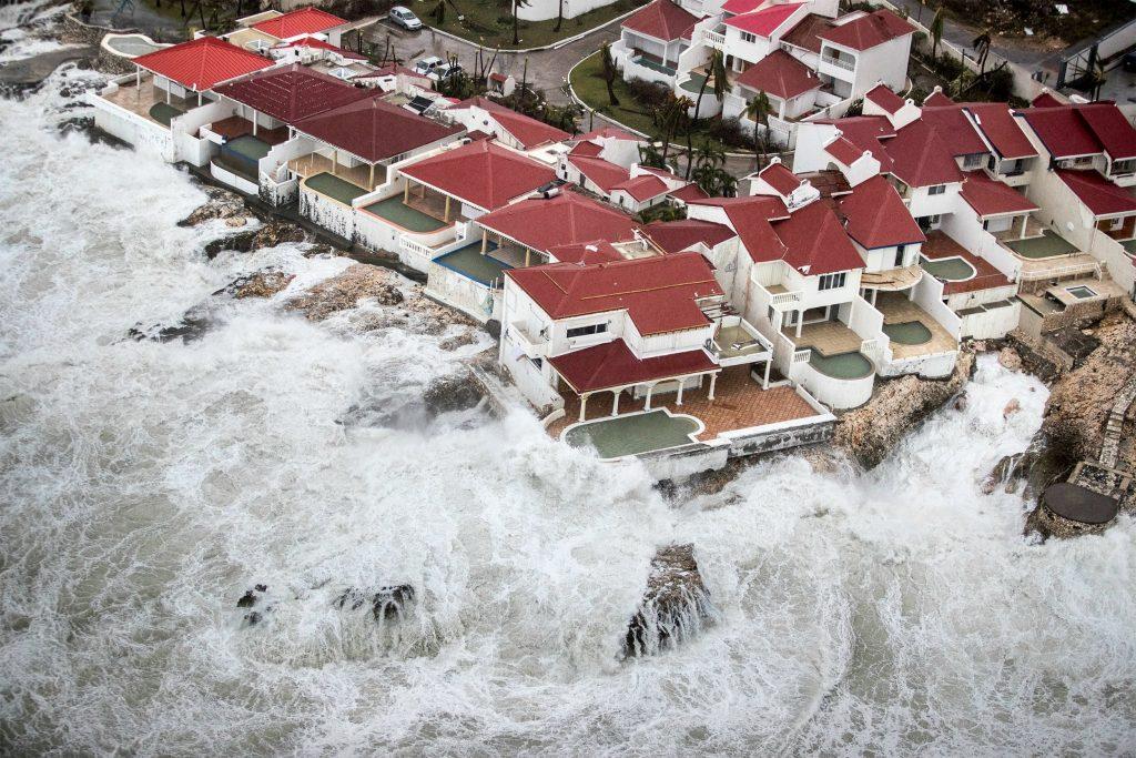 irma, orkanen orma, orkan, natur, naturkatastrofe, klima, storm, blæst, ødelæggelser, hjemløs, omkomne, sårede, natur, vind, de caribiske øer, sydamerika, puerto rico, florida, den dominikanske republik