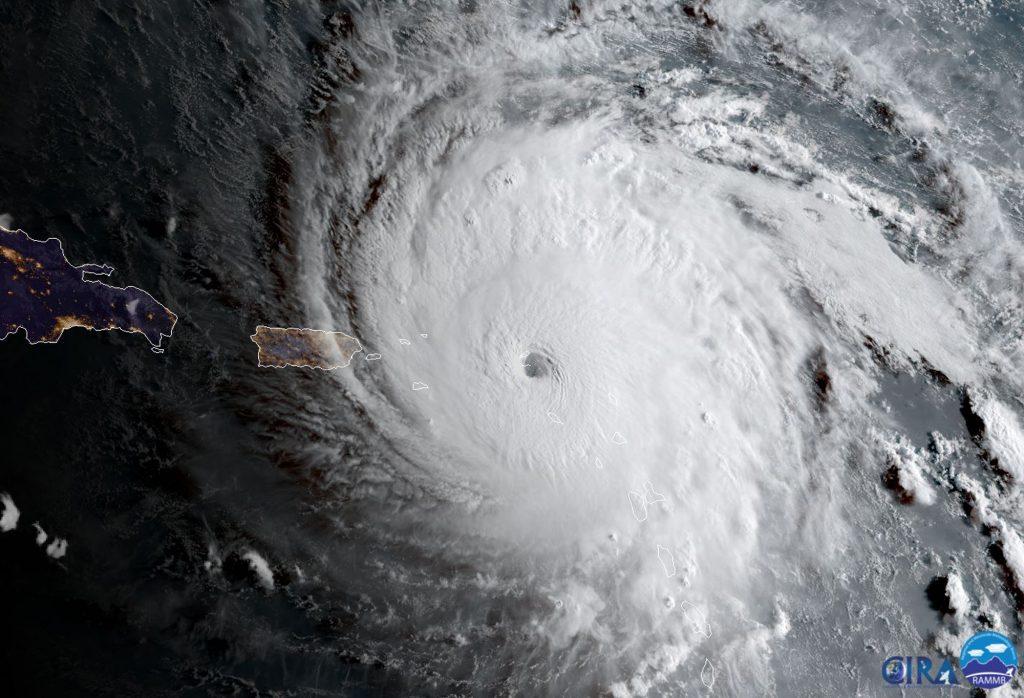 irma, de caribiske øer, den dominikanske republik, puerto rico, florida, natur, orkan, sydamerika, amerika, naturkatastrofe, døde, dræbte, sårede, ødelæggelser, klima,
