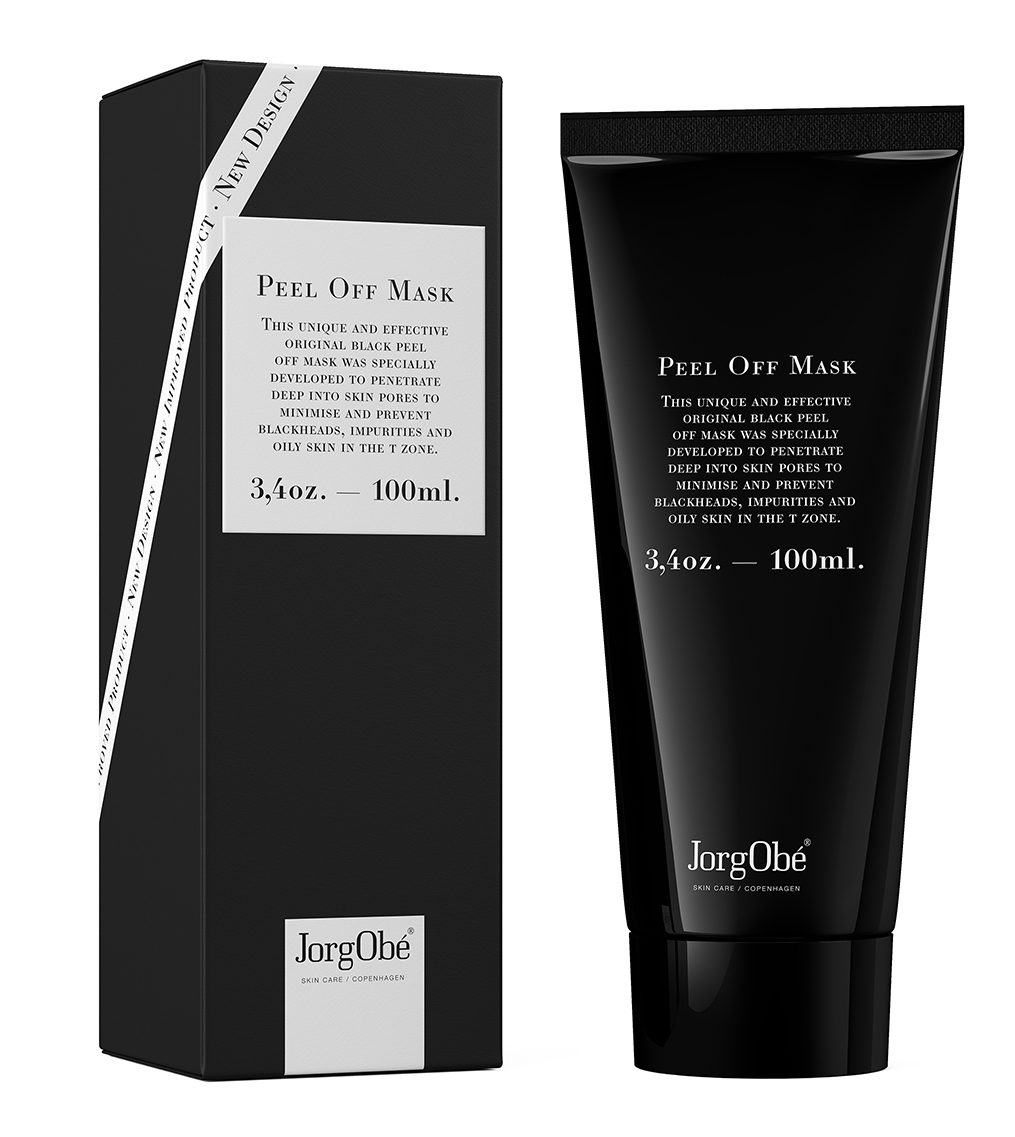 Jorgobe-The-Original-Black-Peel-Off-Mask