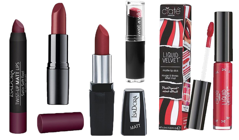 makeup beautytrends trends beauty læber