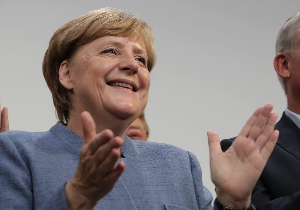 valg, tyskland, angela merkel, stemme, stemmeurner, vælgere, demokrati, cdu, afd, csu, mandater, kansler, parlamentsvalg, die mutter,
