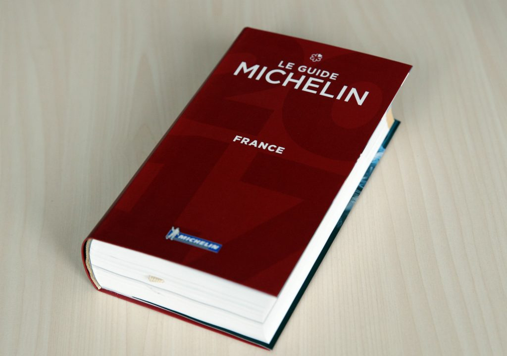 michelin, michelin-kok, michelin-restaurant, sebastian bras, le suquet, mad, gastronomu, gourmet, kok, restaurant, fjernes, stjerner, pres, mad, frankrig, fransk