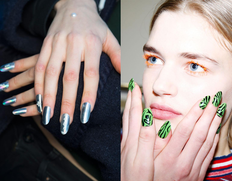 makeup beautytrends trends beauty negle
