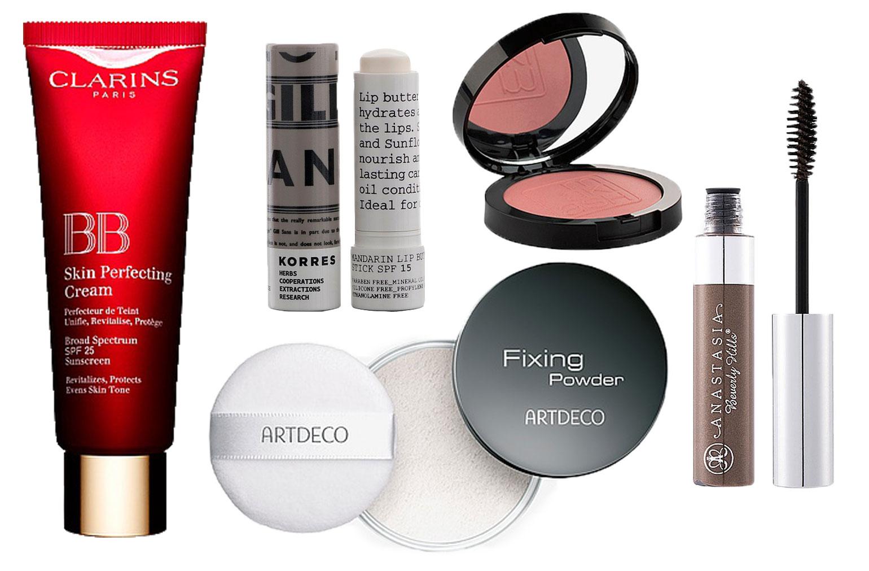 makeup beautytrends trends beauty nude