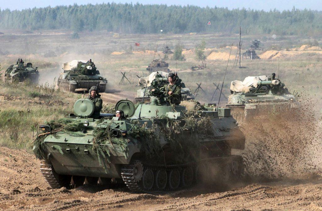 rusland, hviderusland, militær, militærøvelse, observere, nato, danmark, østersøen, soldater, krig, militær