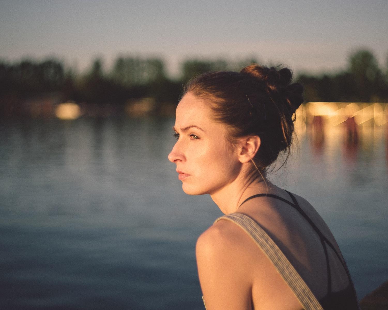 vaner, tænkning, reflektion, gladere hverdag, glæde, mening,