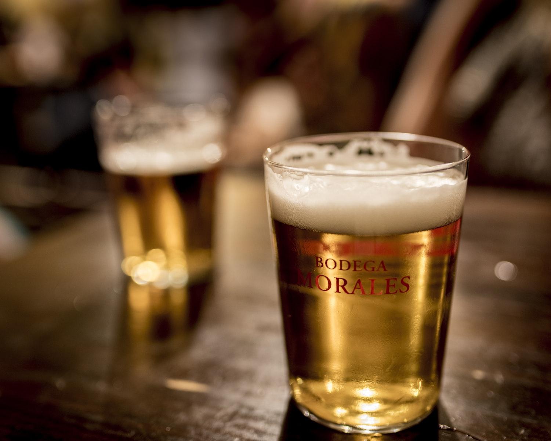 øl, ølsmagning, kultur, kulturel, hygge, øl-marked, marked, hygge, samværd, fællesskab, gratis, billig, billige oplevelser, aarhus