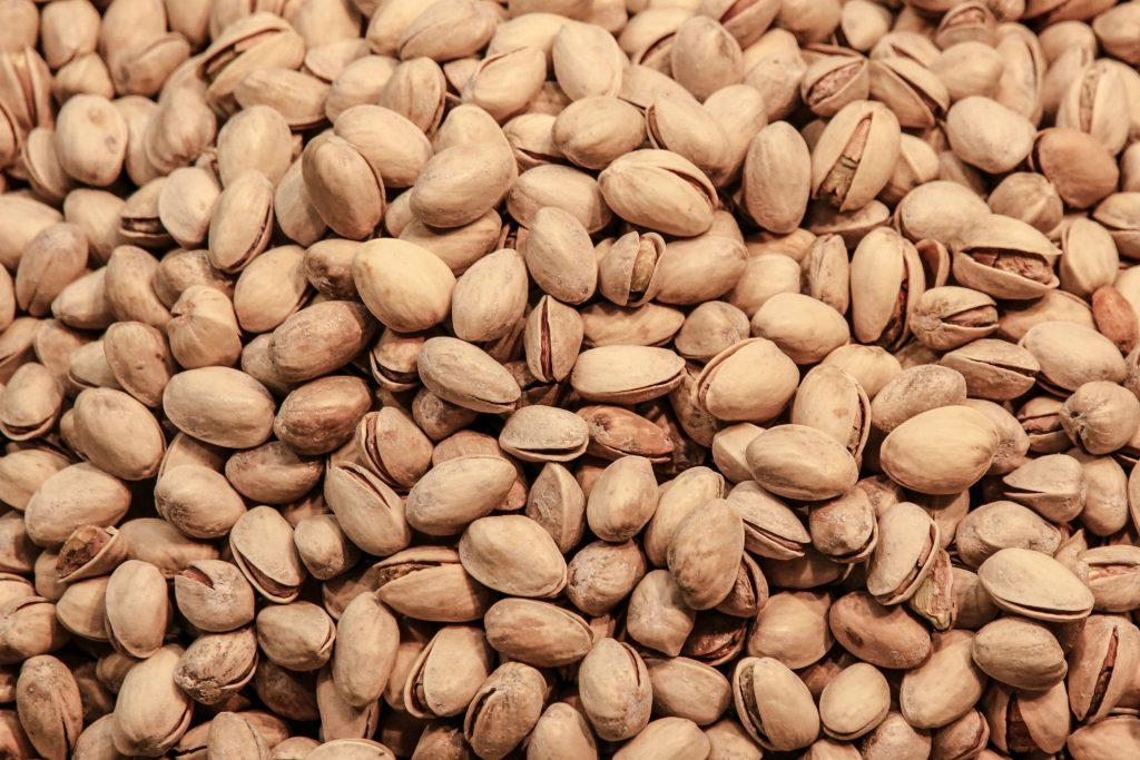 nød, nødder, walnødder, pekannødder, pistacienødder, jordnødder, peanuts, kokosnødder, mad, sundhed, afgifter, penge, statskassen, moms, skatter, mad, sundhed, sundhedsstyrelsen, kost, priser, penge, grænsehandel, tyskland, dansk erhverv, eu, eu kommissionen