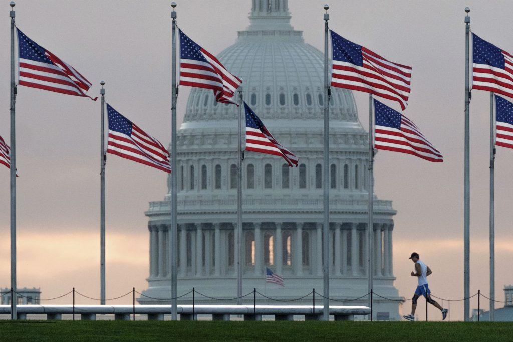 dagens billede, usa, capital, capitol hill, washington, usa, politik
